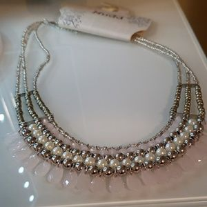 NWT necklace